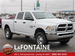 2018 Ram 2500 Crew Cab 4x4,  Pickup #18L1897 - photo 1