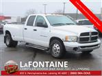 2004 Ram 3500 Quad Cab DRW 4x2,  Pickup #18L1916A - photo 1