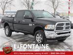 2018 Ram 2500 Crew Cab 4x4,  Pickup #18L1917 - photo 1