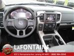 2018 Ram 2500 Crew Cab 4x4,  Pickup #18L1917 - photo 15