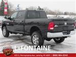 2018 Ram 2500 Crew Cab 4x4,  Pickup #18L1917 - photo 2