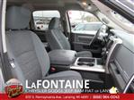 2018 Ram 2500 Crew Cab 4x4,  Pickup #18L1917 - photo 24