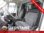 2018 ProMaster 3500 Standard Roof,  Service Utility Van #18L273 - photo 14