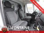 2018 ProMaster 3500 Standard Roof,  Service Utility Van #18L273 - photo 19