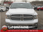2018 Ram 1500 Crew Cab 4x4 Pickup #18L433 - photo 4