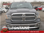 2018 Ram 1500 Crew Cab 4x4 Pickup #18L447 - photo 4