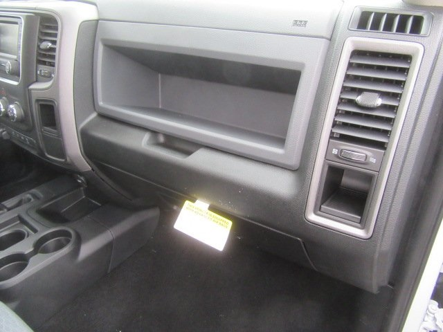 2018 Ram 3500 Crew Cab DRW 4x4, Pickup #18L450 - photo 18