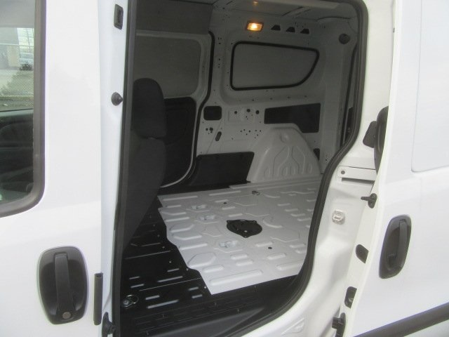 2018 ProMaster City, Cargo Van #18L498 - photo 10