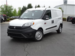 2018 ProMaster City,  Empty Cargo Van #18L498 - photo 3