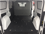 2018 ProMaster City,  Empty Cargo Van #18L498 - photo 2