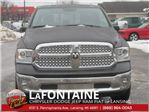 2018 Ram 1500 Crew Cab 4x4 Pickup #18L610 - photo 5