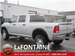 2018 Ram 2500 Crew Cab 4x4,  Pickup #18L697 - photo 2