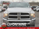 2018 Ram 2500 Crew Cab 4x4,  Pickup #18L697 - photo 4