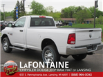 2018 Ram 2500 Regular Cab 4x4,  Pickup #18L744 - photo 1