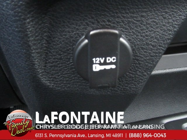2018 Ram 3500 Regular Cab DRW 4x4,  Cab Chassis #18L794 - photo 22