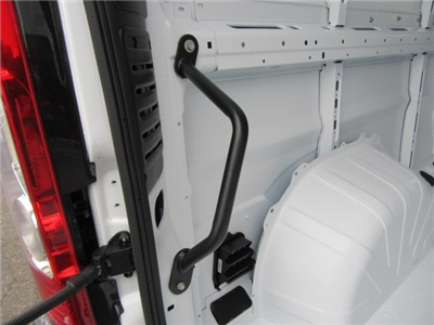 2018 ProMaster 2500 High Roof, Cargo Van #18L886 - photo 19