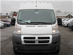 2018 ProMaster 2500 High Roof, Cargo Van #18L886 - photo 6