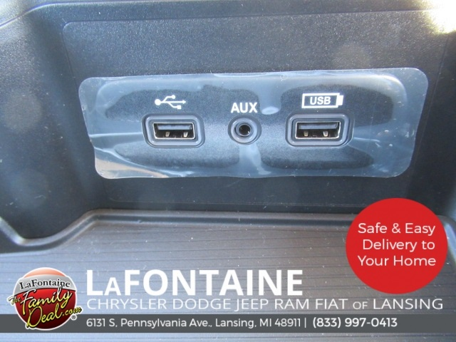 2018 Ram 3500 Regular Cab DRW 4x4,  Knapheide Platform Body #18L973 - photo 26