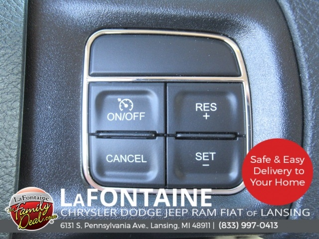 2018 Ram 3500 Regular Cab DRW 4x4,  Knapheide Platform Body #18L973 - photo 27