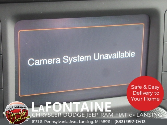 2019 Ram 3500 Crew Cab DRW 4x4, Monroe Tow 'N Haul Gooseneck Platform Body #19L1281 - photo 35