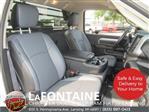 2019 Ram 5500 Regular Cab DRW 4x4,  Norstar SR Platform Body #19LC2306 - photo 27