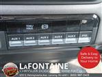 2019 Ram 5500 Regular Cab DRW 4x4,  Norstar SR Platform Body #19LC2306 - photo 36