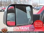 2020 Ram 3500 Regular Cab DRW 4x4,  Knapheide Steel Service Body #20LC1782 - photo 13