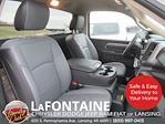 2020 Ram 3500 Regular Cab DRW 4x4,  Knapheide Steel Service Body #20LC1782 - photo 17