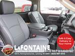 2020 Ram 4500 Regular Cab DRW 4x4,  Knapheide Steel Service Body #20LC1784 - photo 3