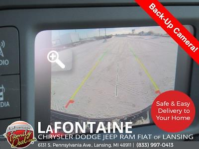 2020 Ram 2500 Regular Cab 4x4,  Knapheide Steel Service Body #20LC1861 - photo 6