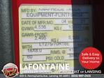 2020 Ram 2500 Regular Cab 4x4,  Knapheide Steel Service Body #20LC1861 - photo 23