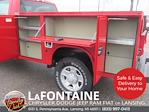 2020 Ram 2500 Regular Cab 4x4,  Knapheide Steel Service Body #20LC1862 - photo 19