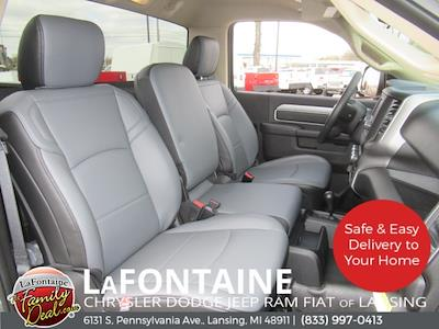 2020 Ram 2500 Regular Cab 4x4,  Knapheide Steel Service Body #20LC1864 - photo 29