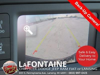 2020 Ram 2500 Regular Cab 4x4,  Knapheide Steel Service Body #20LC1872 - photo 6