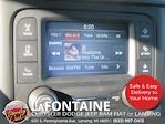 2021 Ram 3500 Regular Cab DRW 4x4,  Knapheide Steel Service Body #21LC0921 - photo 7