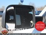 2021 Ram 3500 Regular Cab DRW 4x4,  Knapheide Steel Service Body #21LC0939 - photo 19