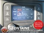 2021 Ram 3500 Regular Cab DRW 4x4,  Knapheide Steel Service Body #21LC0939 - photo 7