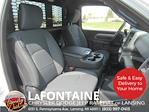 2021 Ram 3500 Regular Cab DRW 4x2,  Knapheide Heavy-Hauler Junior Platform Body #21LC1155 - photo 28