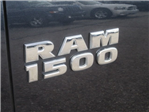 2016 Ram 1500 Crew Cab 4x4 Pickup #7LA1668P - photo 20