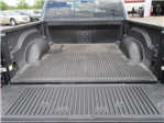 2016 Ram 1500 Crew Cab 4x4 Pickup #7LA1668P - photo 31