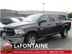 2016 Ram 1500 Crew Cab 4x4 Pickup #7LA1668P - photo 5