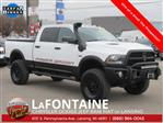 2015 Ram 2500 Crew Cab 4x4,  Pickup #8L2189P - photo 1