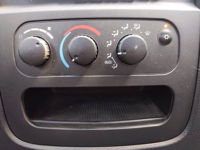 2003 Ram 1500 Regular Cab 4x2, Pickup #3J572760 - photo 12