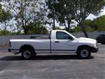2003 Ram 1500 Regular Cab 4x2, Pickup #3J572760 - photo 5