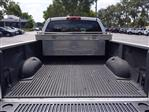 2003 Ram 1500 Regular Cab 4x2, Pickup #3J572760 - photo 7
