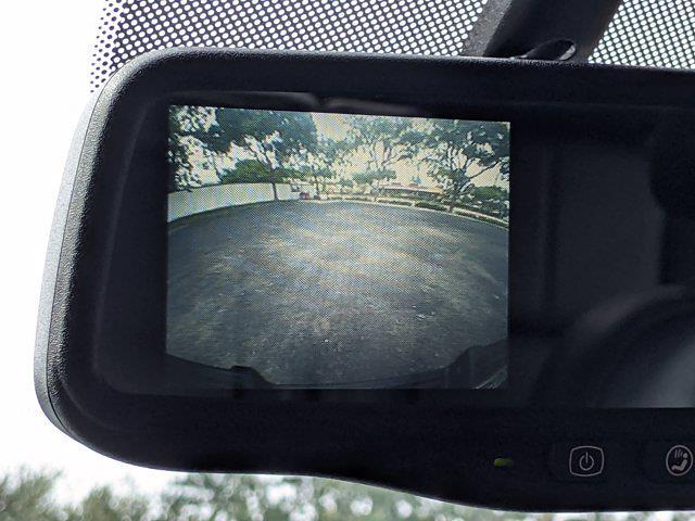 2013 Chevrolet Silverado 1500 Crew Cab 4x4, Pickup #DG361374 - photo 15