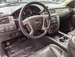2013 Chevrolet Silverado 1500 Crew Cab 4x4, Pickup #DG361374 - photo 10