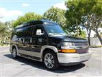 2014 Express 1500 4x2,  Passenger Wagon #E1124757 - photo 4