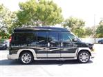 2014 Express 1500 4x2,  Passenger Wagon #E1124757 - photo 5