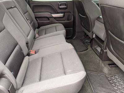 2014 Chevrolet Silverado 1500 Crew Cab 4x2, Pickup #EG522221 - photo 20